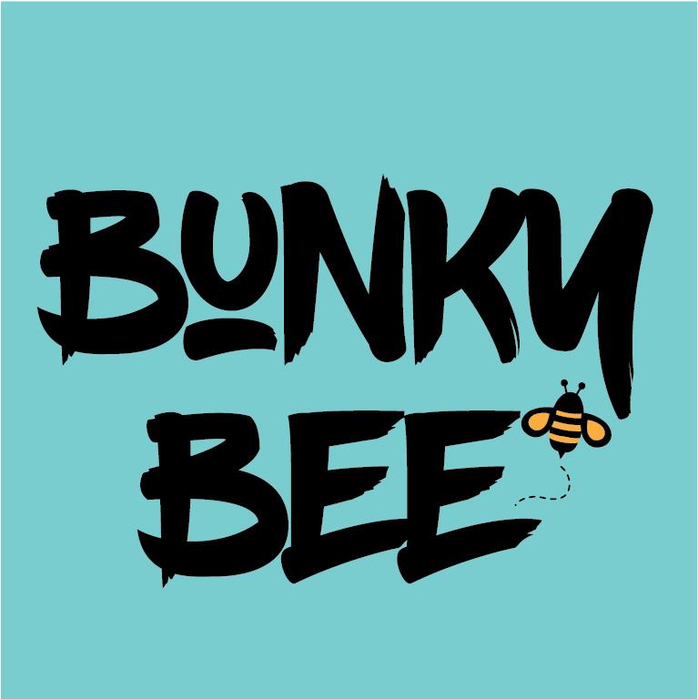 bunkybee3fb.jpg