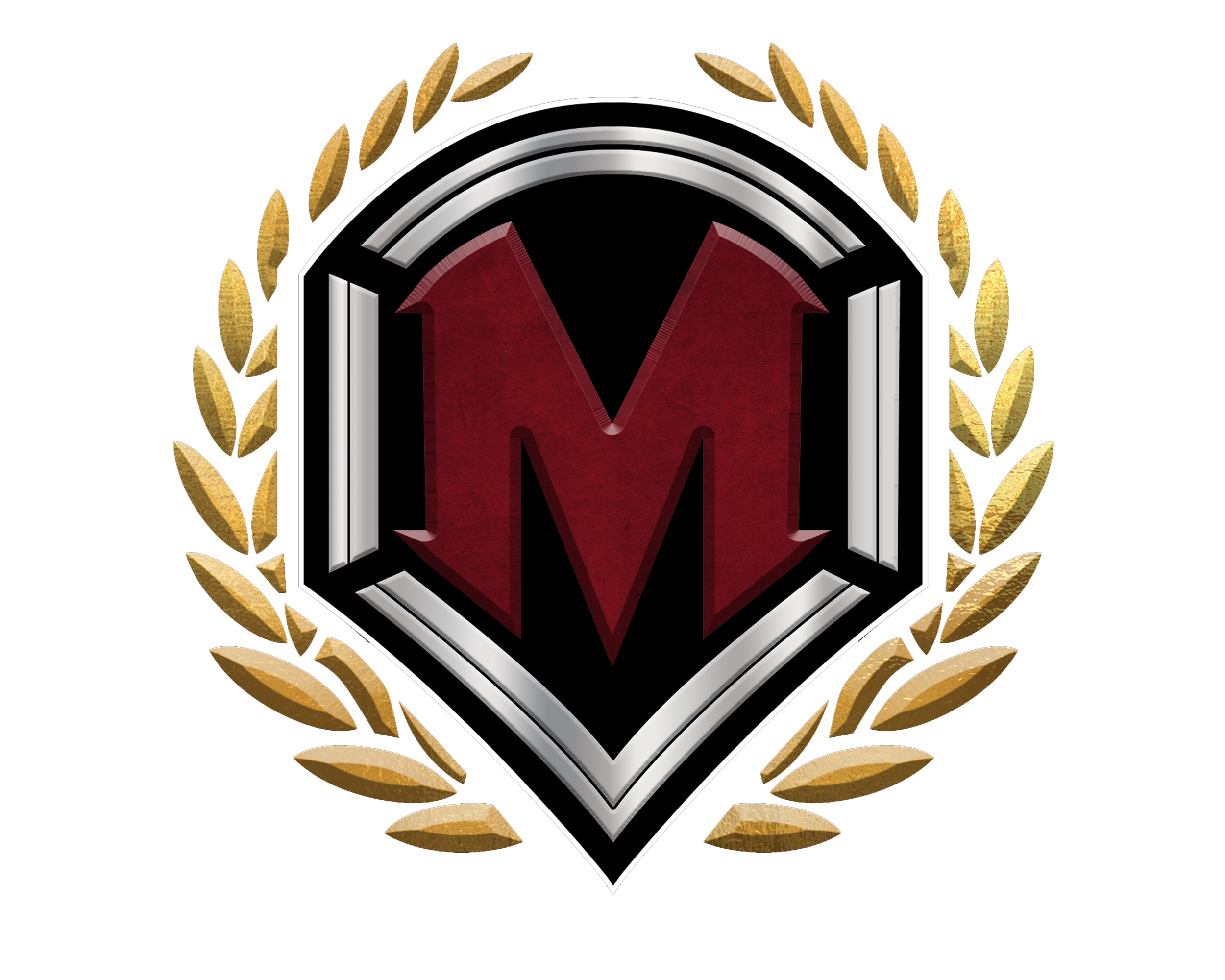 mpire_logo bkgd.png