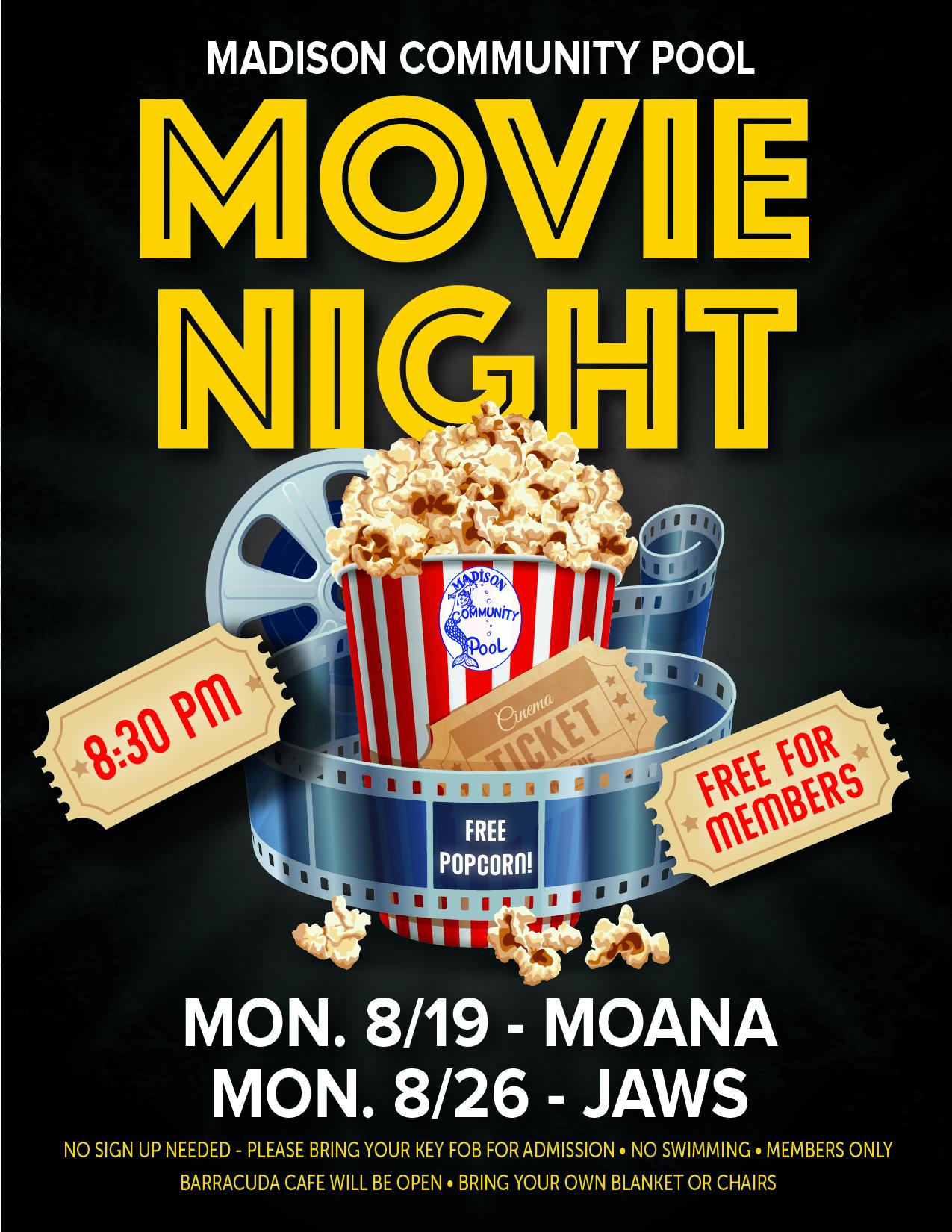 movie night 2019_2-01.jpg