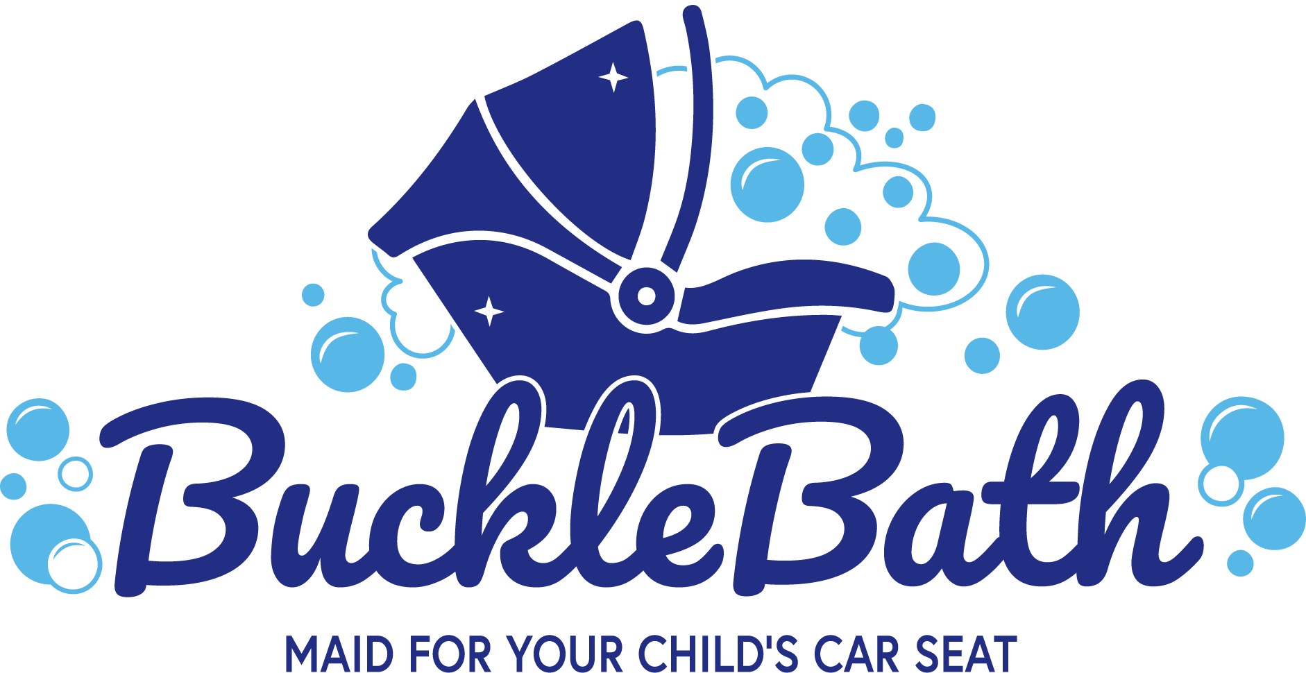 bucklebath_mark_alternate.png