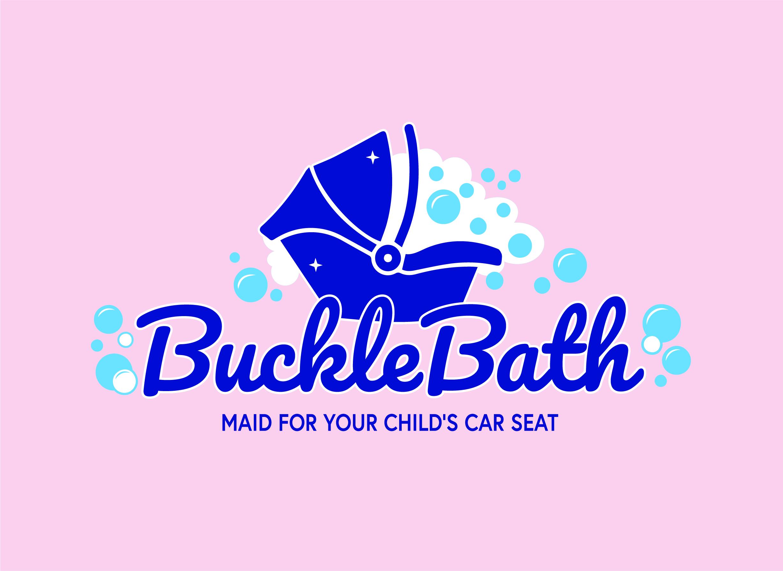 bucklebath_mark_alternate_pink.jpg