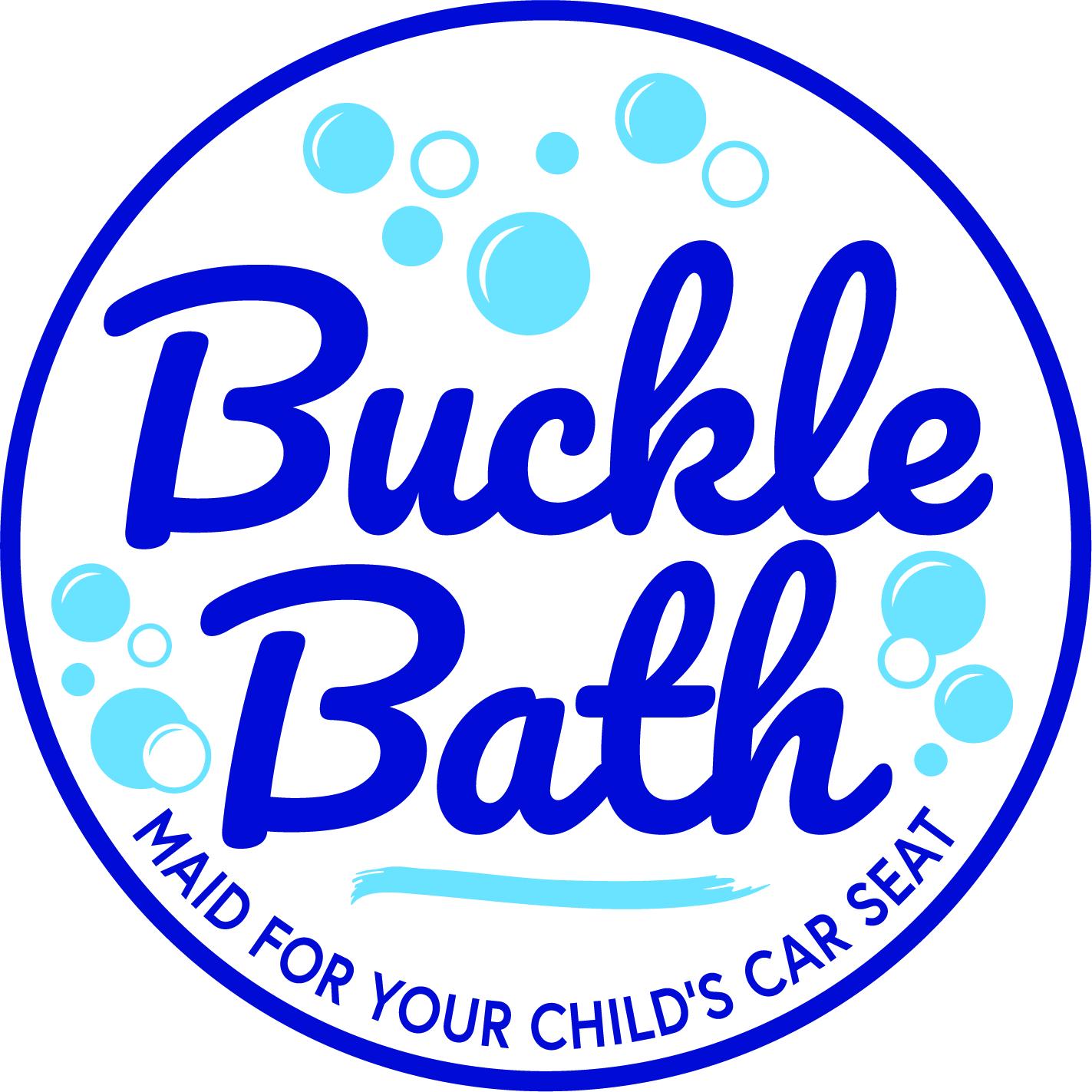 bucklebath_mark.jpg