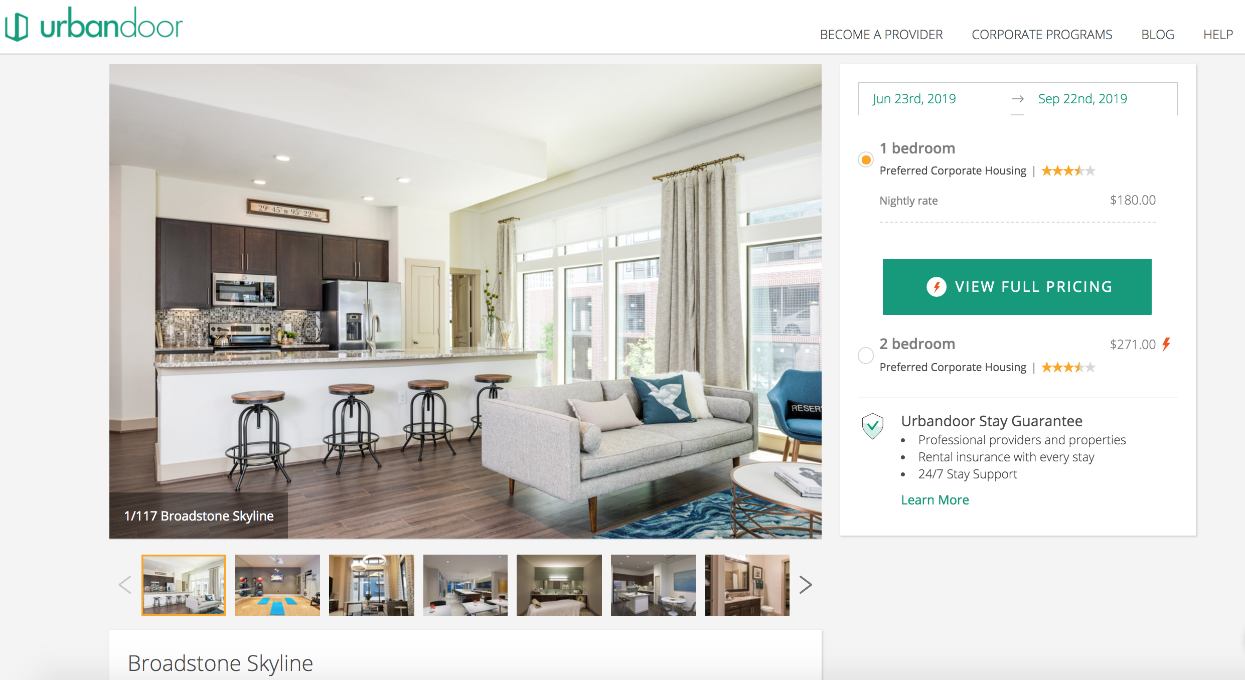 Property Details Page.png