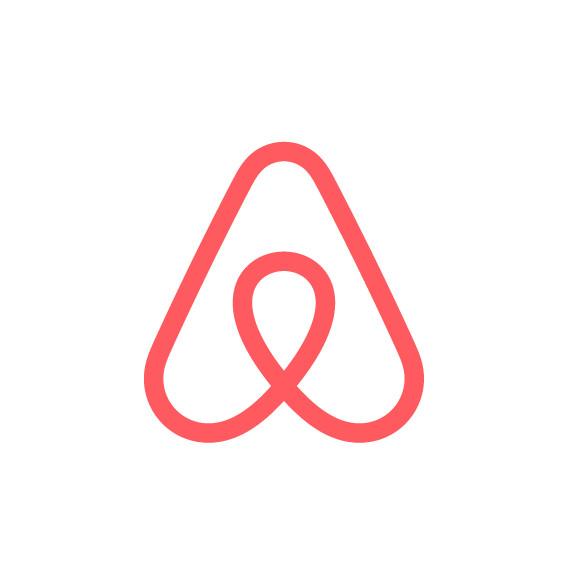 Airbnb_Belo_Rausch_RGB.jpg