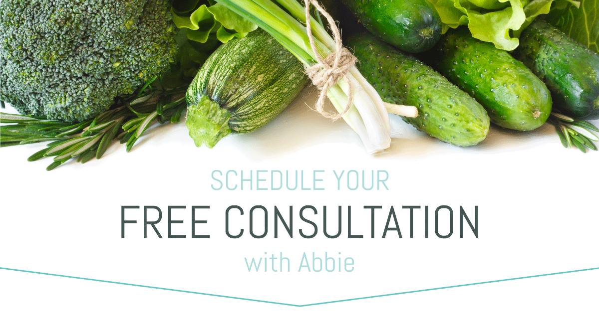 schedule-consultation-graphic.png