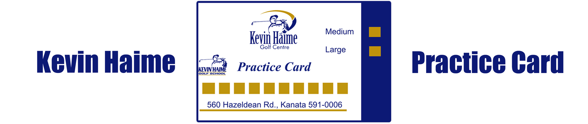 Practice Card.png