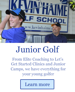Copy of golf practice and driving range