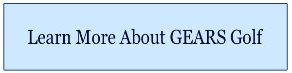 Gears Golf_edited-1.jpg