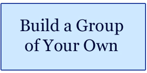 build a group of your own.jpg
