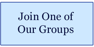 Join One of our groups.jpg