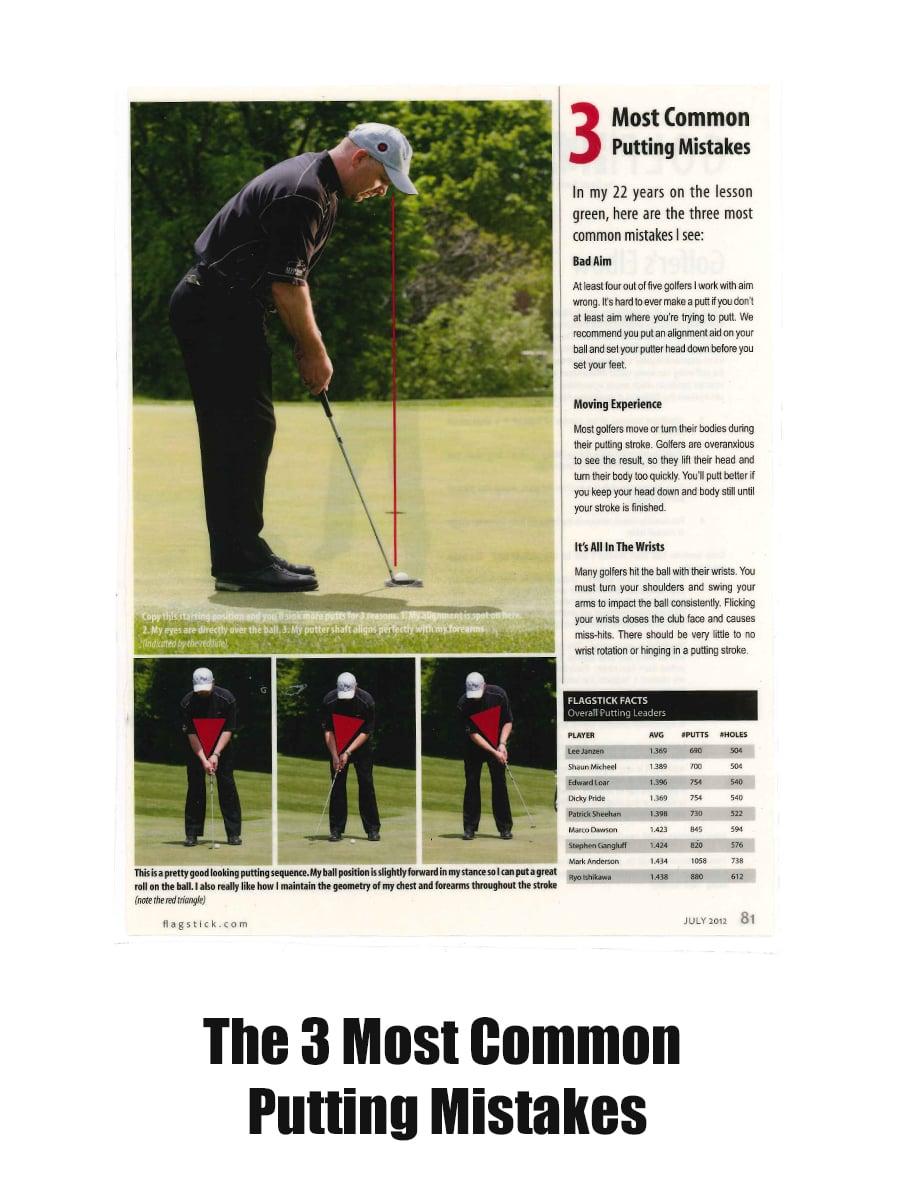 July 2012 Thumbnail.jpg
