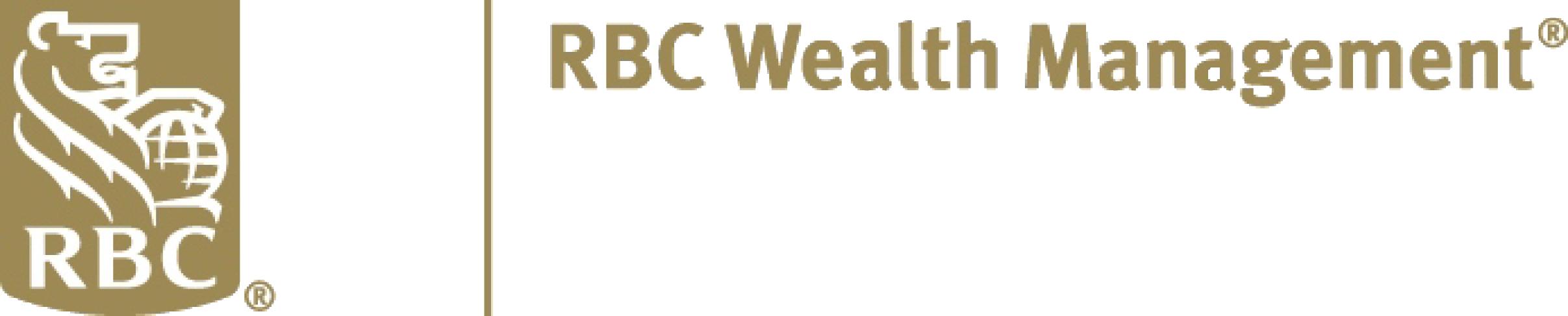 RBC Logo.png