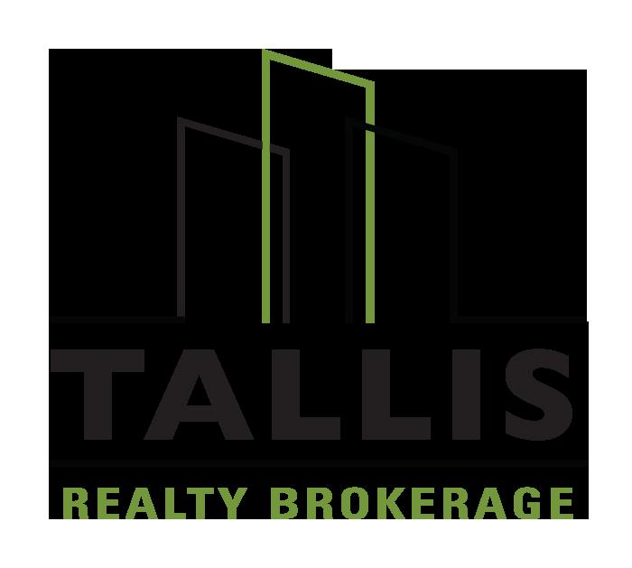 TALLIS_stacked_Lg.png
