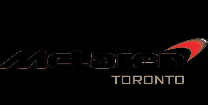 McLaren Toronto.png