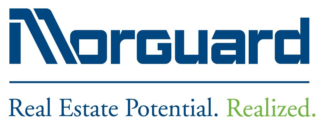 Morguard_wTagline_Colour_3.5inch ENG.jpg