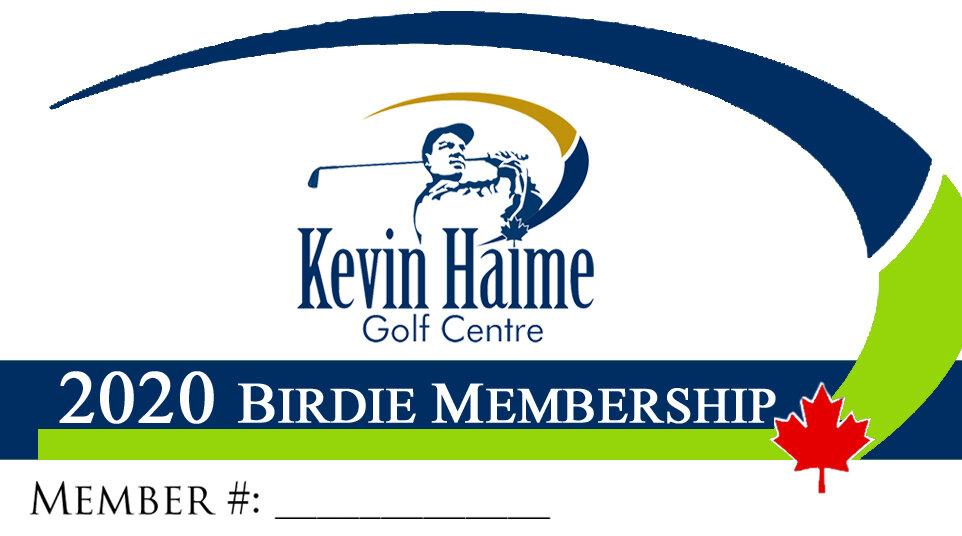 Birdie 2020 Membership Single_edited-3.jpg