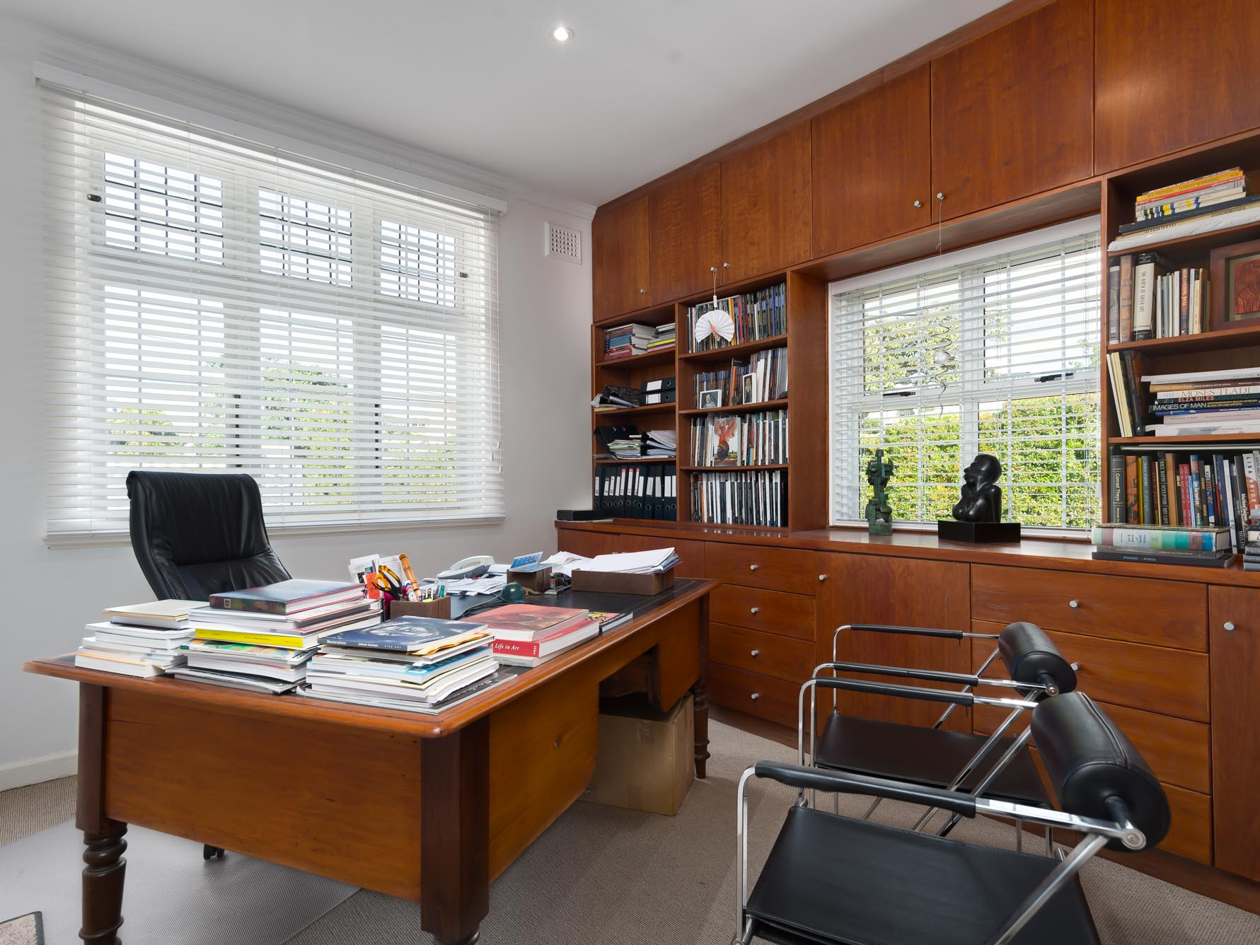 Real Estate | Property Photography