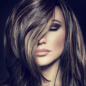 SIMON HAZAN HAIR DESIGN