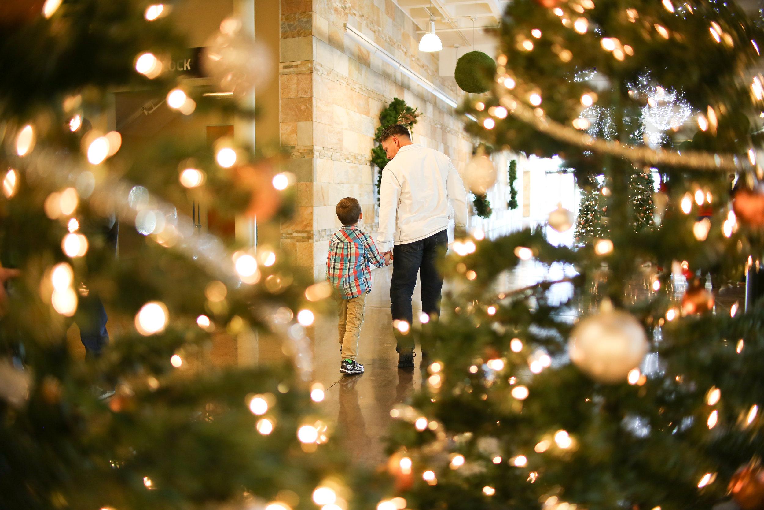 ChristmasAtEastside2016-22.jpg