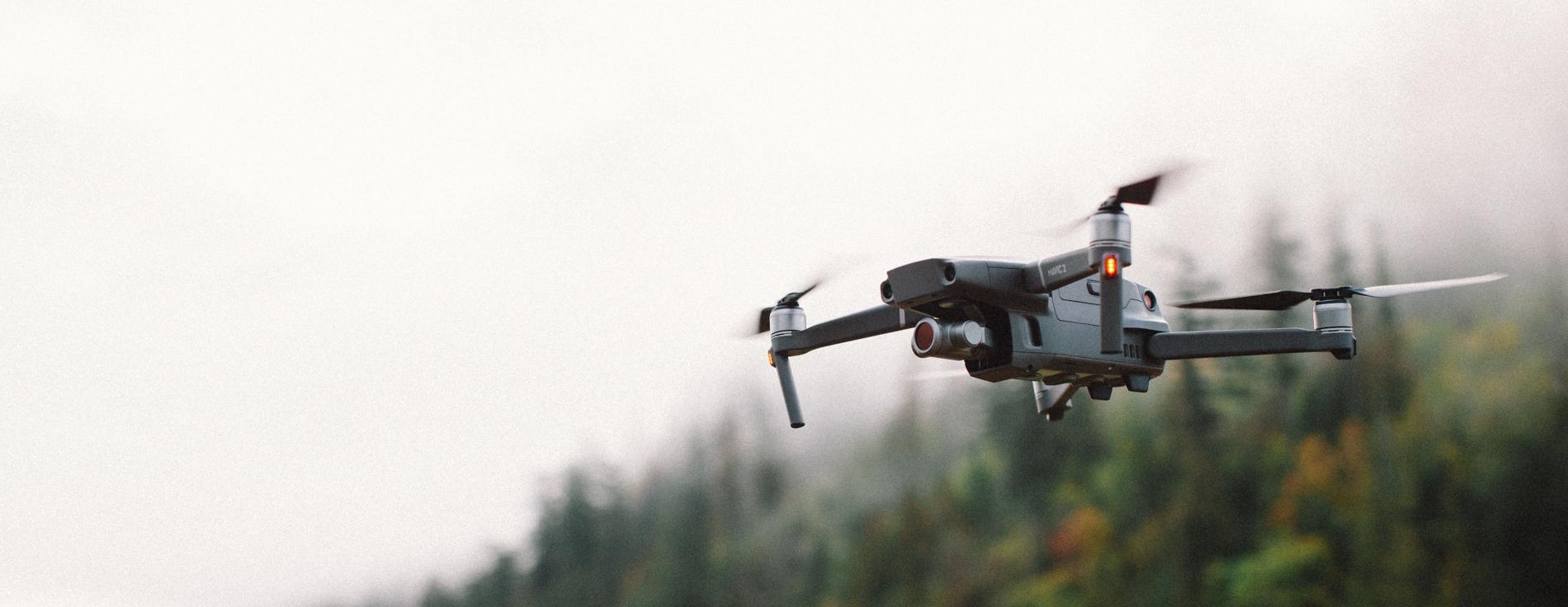 Drone-2.jpg