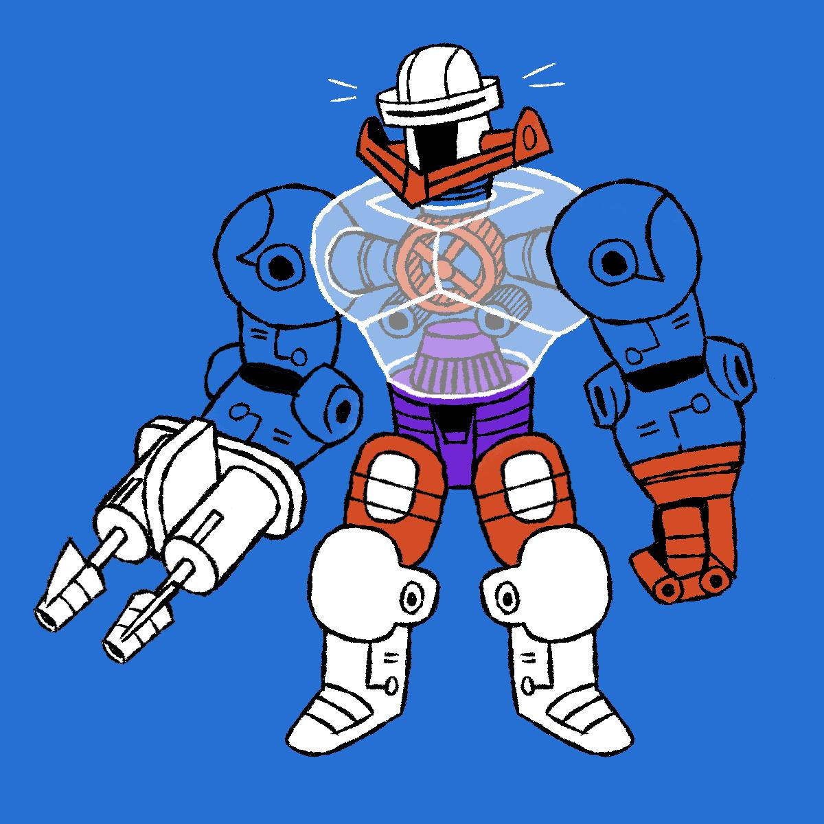 ROBOTO 2.png