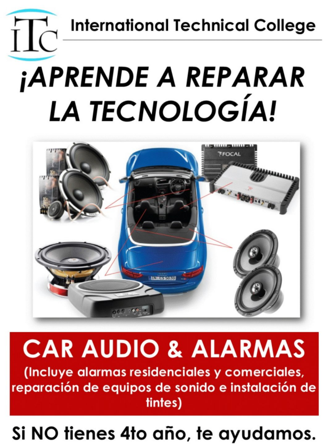 car audio2.jpg