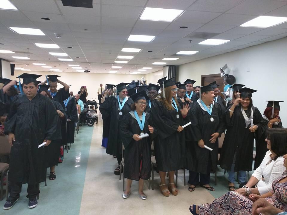 Graduados 2.jpg