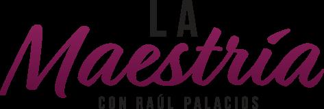 Raul Palacios logo.png