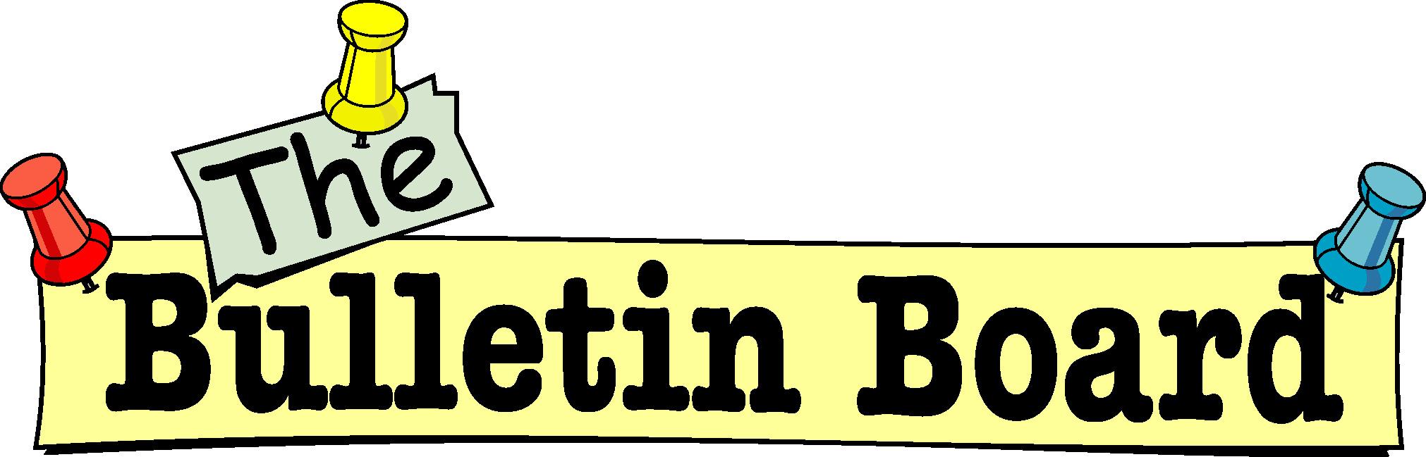 bulletin-board-clipart-free-6.jpg