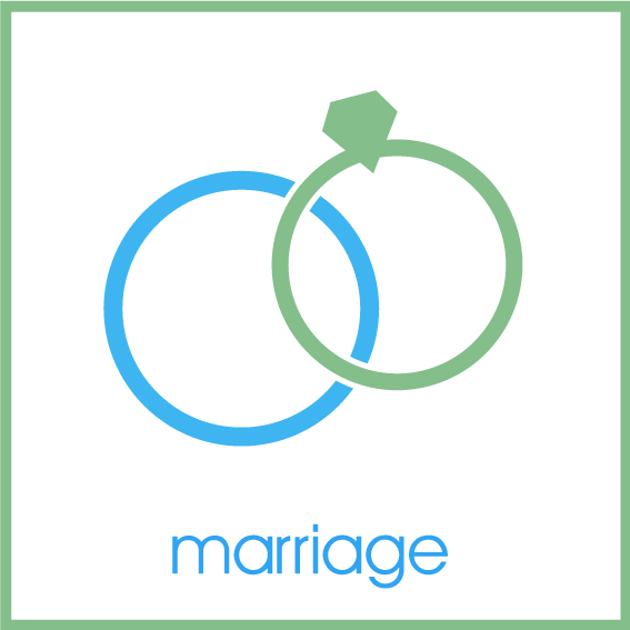 Marriage_icon.jpg