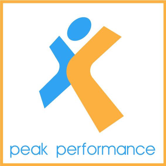 Peak_Performance.jpg