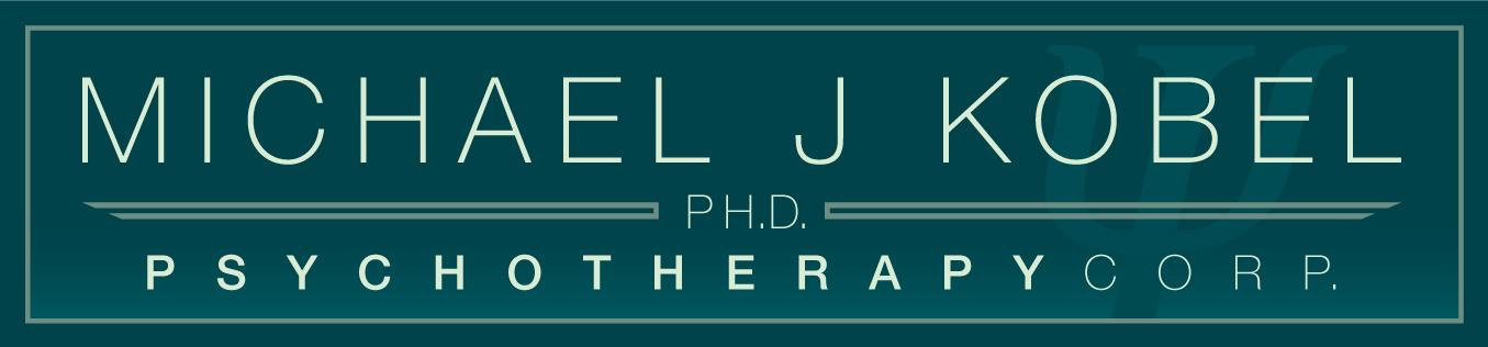 Dr_MJK_Logo.jpg