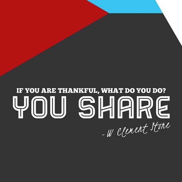 Here at Rock and Ride, we are grateful for our clients, athletes, sponsors, and the Coulee riding community. Please join us this #givingtuesday for COMPLEMENTARY CLASSES ALL DAY. Your class cost will be donated to a local charity  #rockandridewi #rideindoors #rnrracing #trxtraining #zealiosskincare #skratchlabs #dutrirun #runningwarehouse #nuunhydration #rudyproject