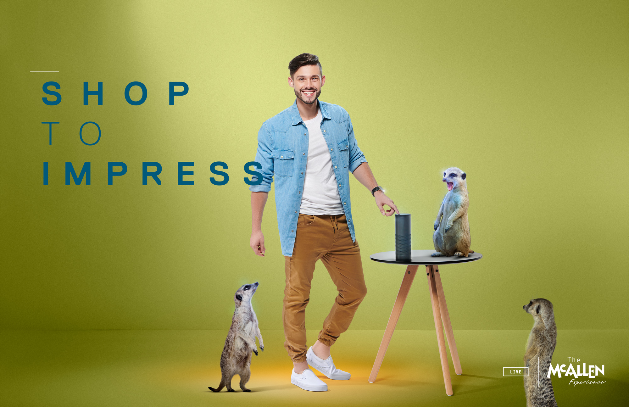 Shop to impress.jpg