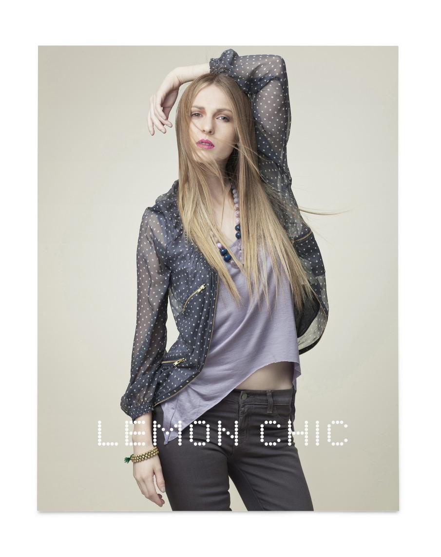 LaTortilleria-LemonChic-Single-7_905.jpg