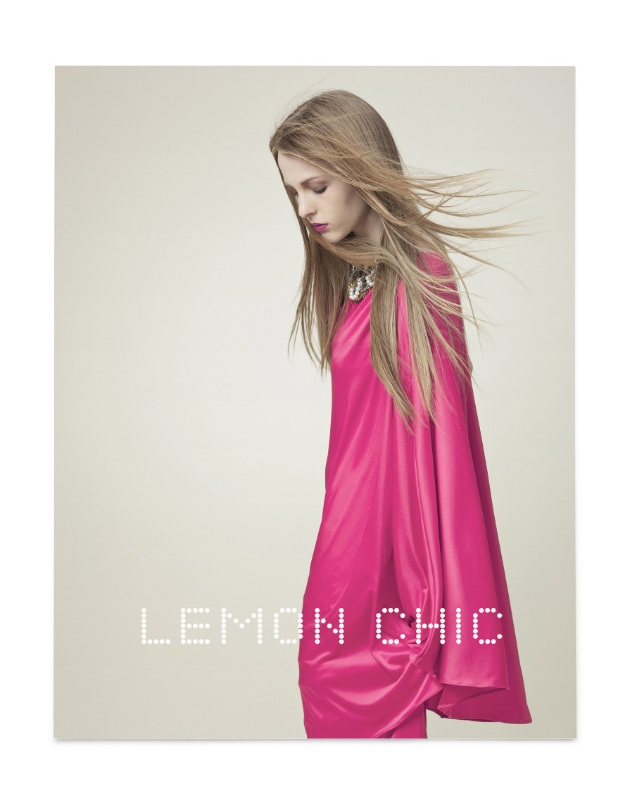 LaTortilleria-LemonChic-Single-SS11-9_905.jpg