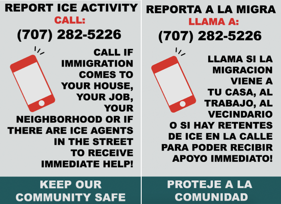 Rapid Response Poster Graphic.png