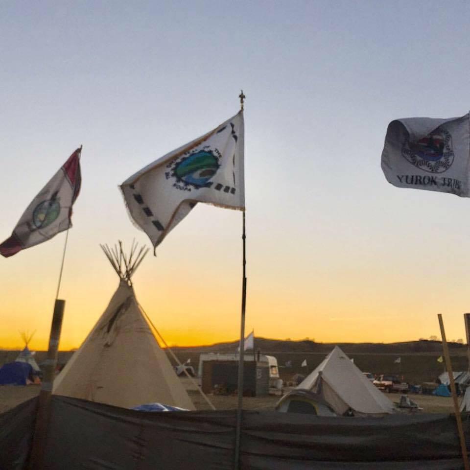 2016 Standing Rock.jpg