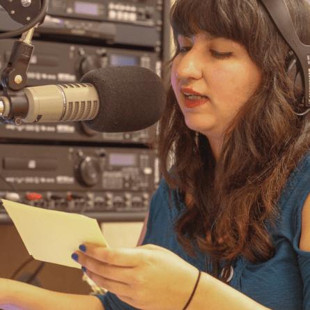 2017 Bilingual Radio.png