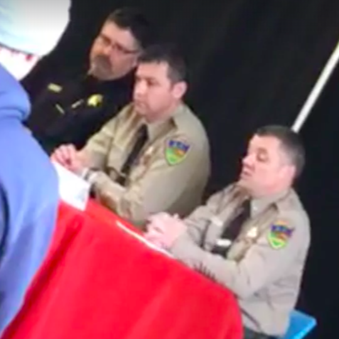 2018 Immigrant Issues Law Enforcement Forum.png