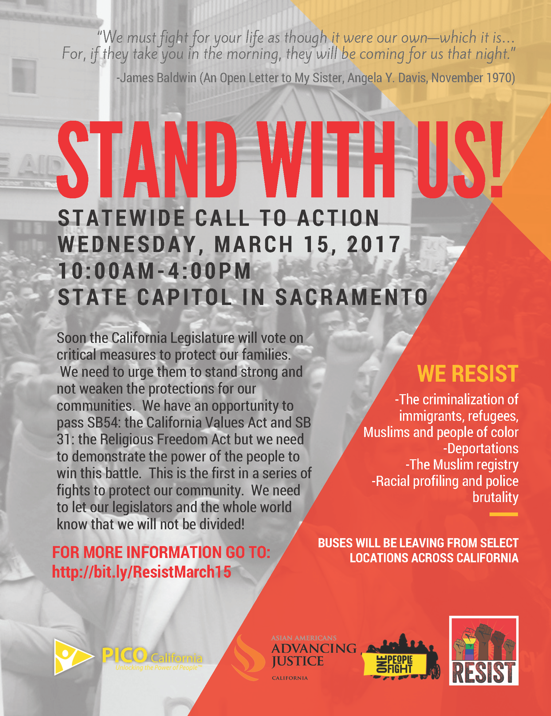 Statewide Call to Action English_Page_1.png