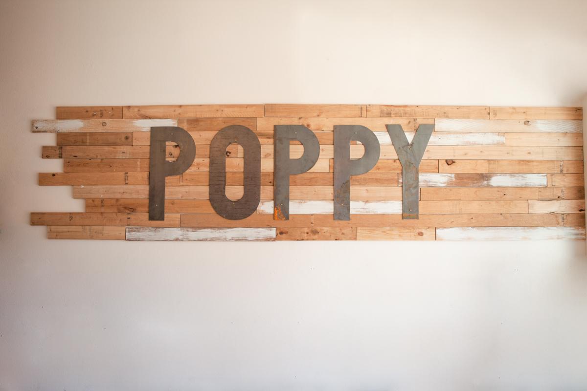 Poppy WEB-18.jpg
