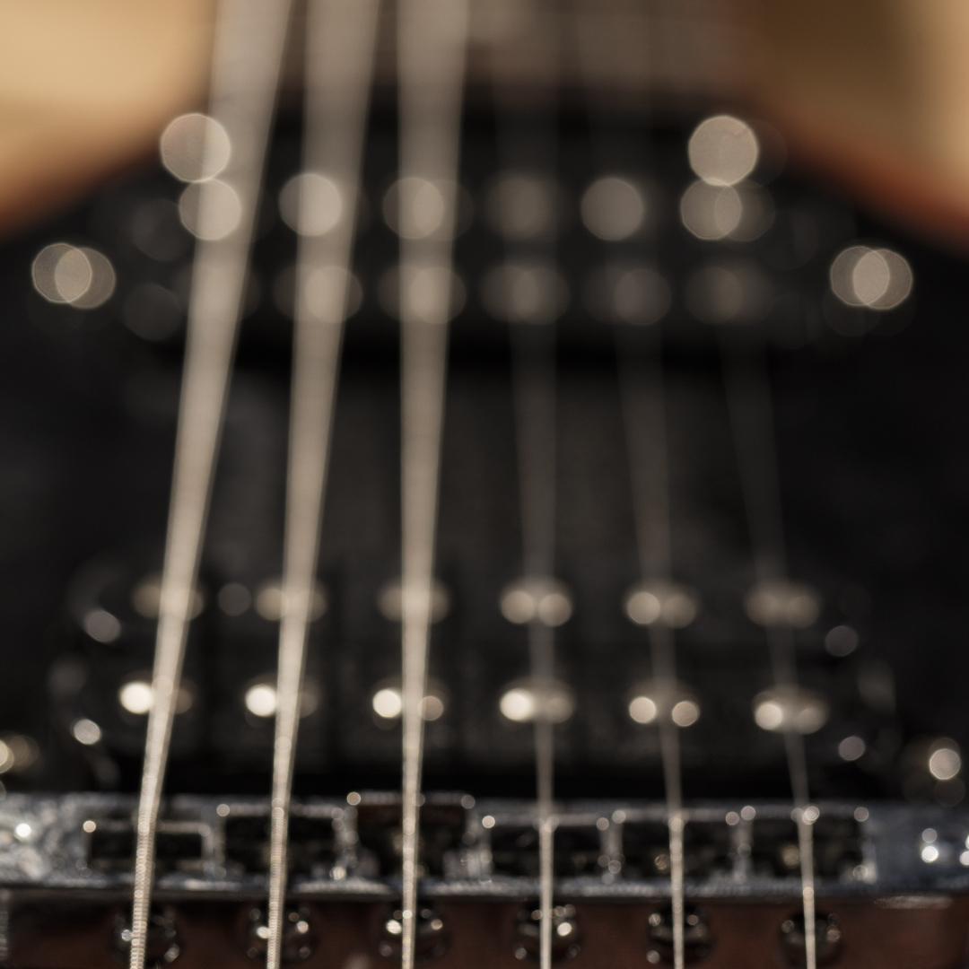 MotorLTD_GibsonFret.jpg