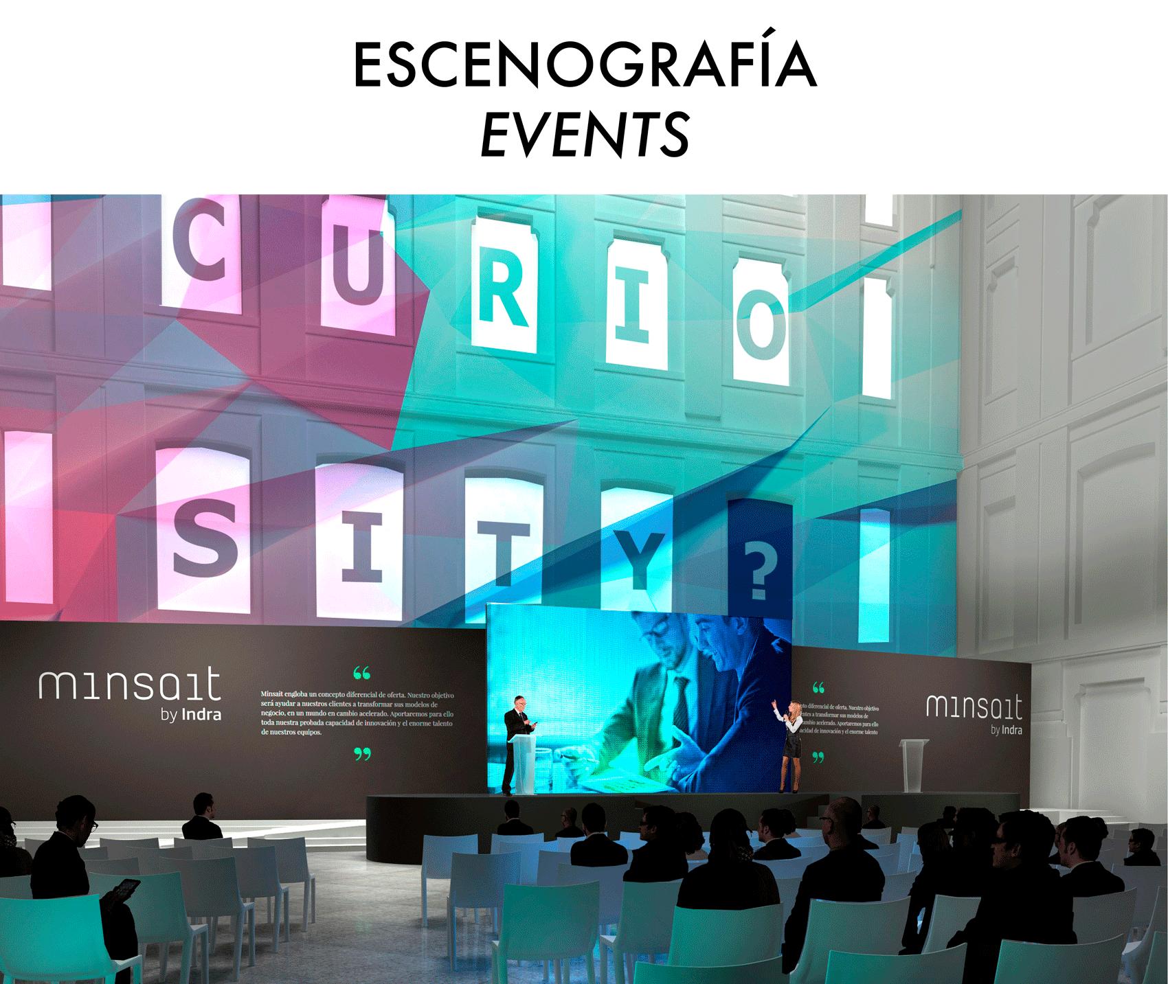 event-minsaint-01.jpg