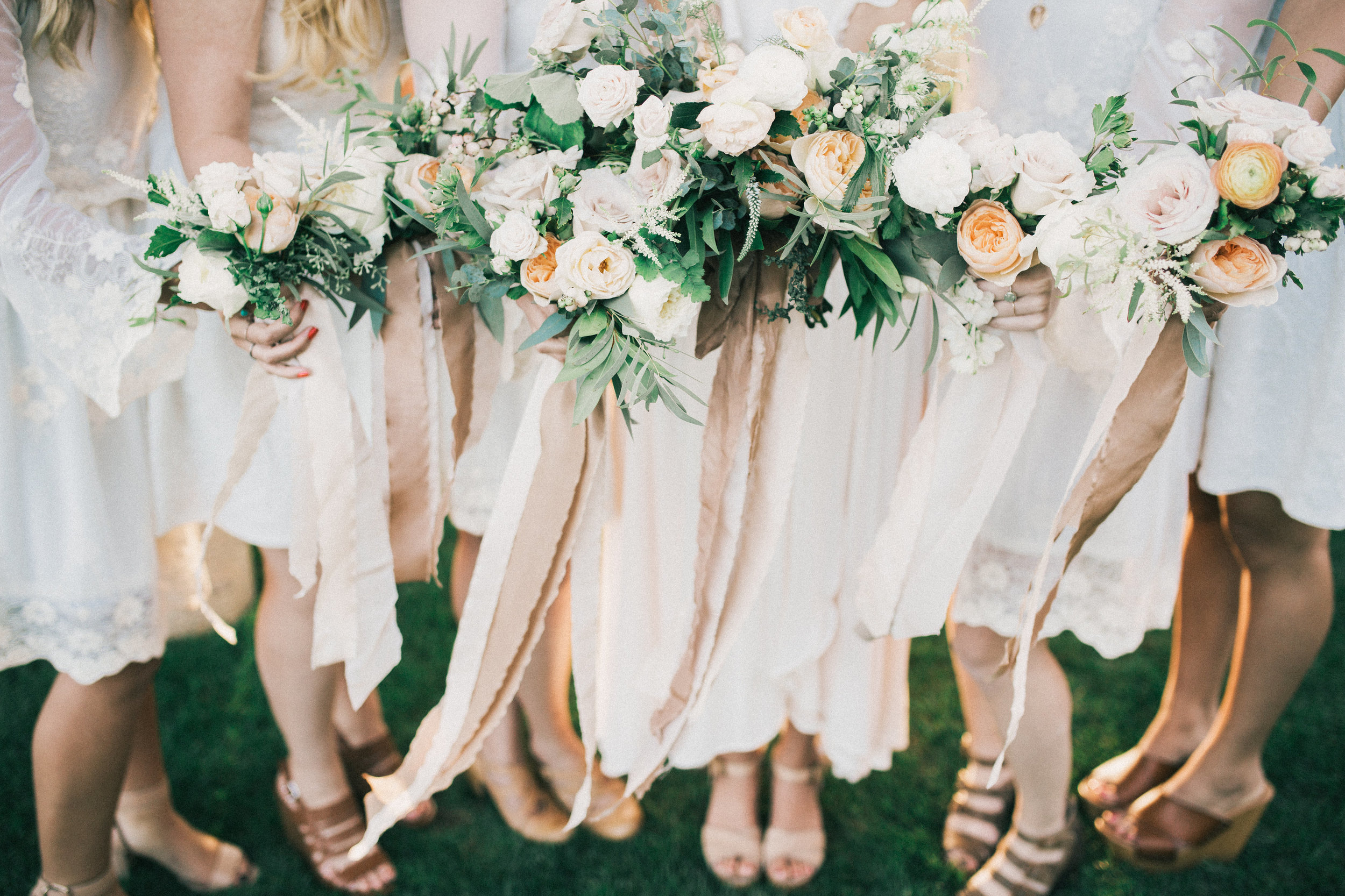 Brittany Bridesmaids.jpg