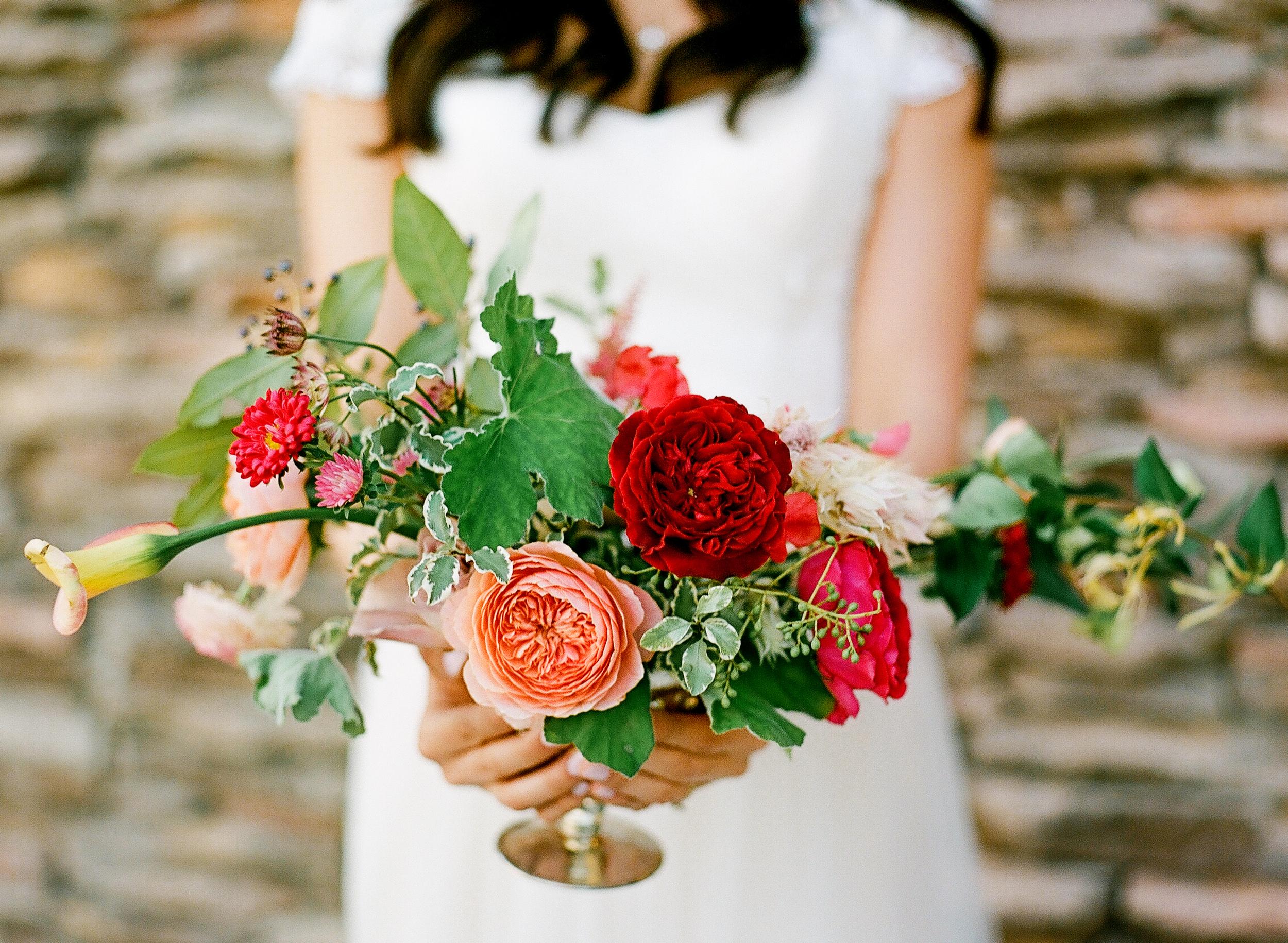 rosalie centerpiece.jpg