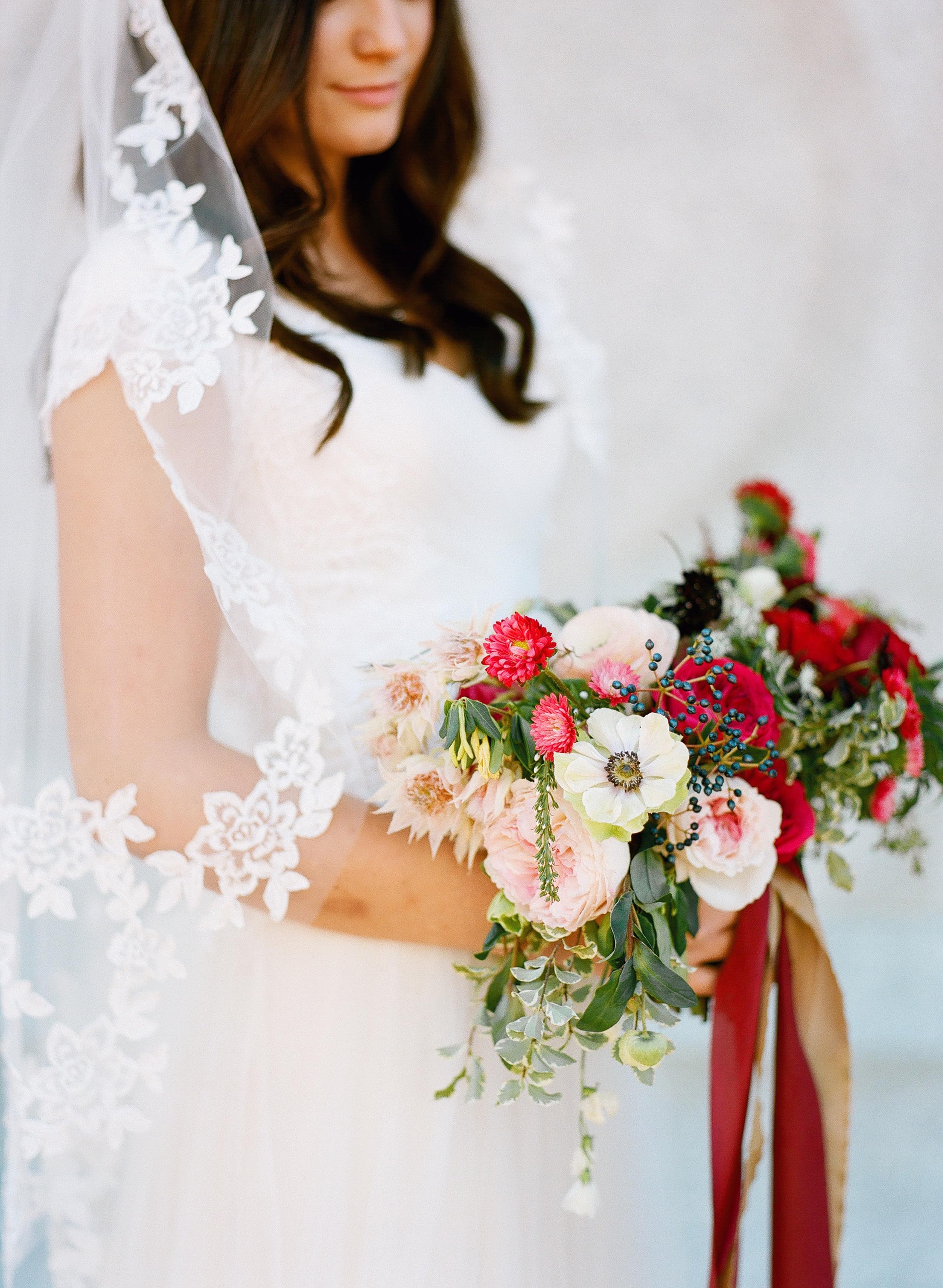 Rosalie side bouquet.jpg