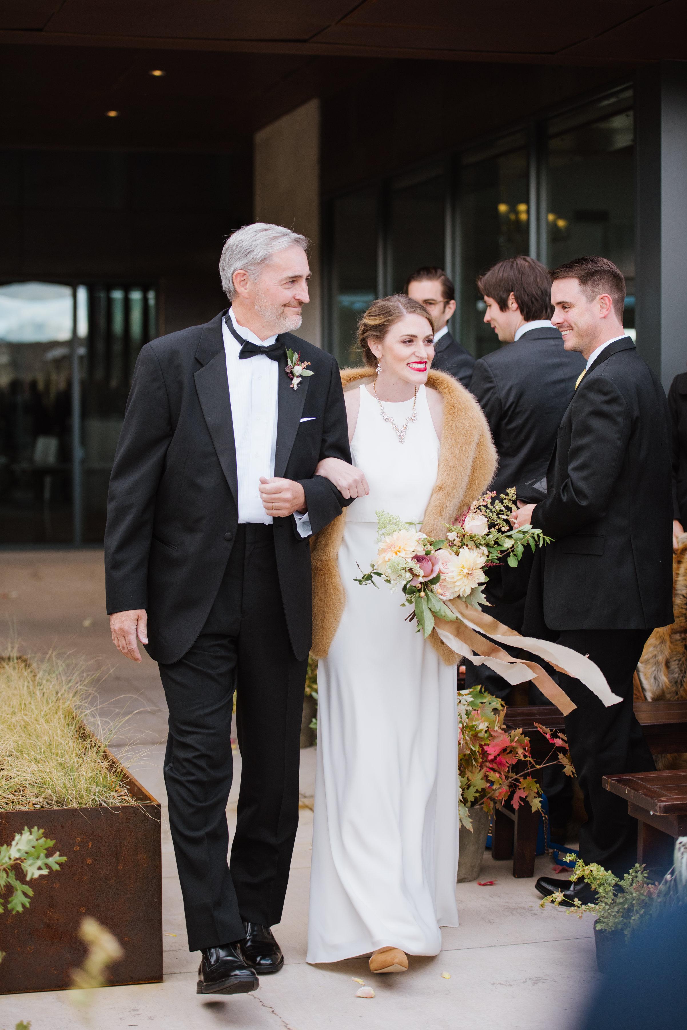 kate_james_wedding_0981.jpg