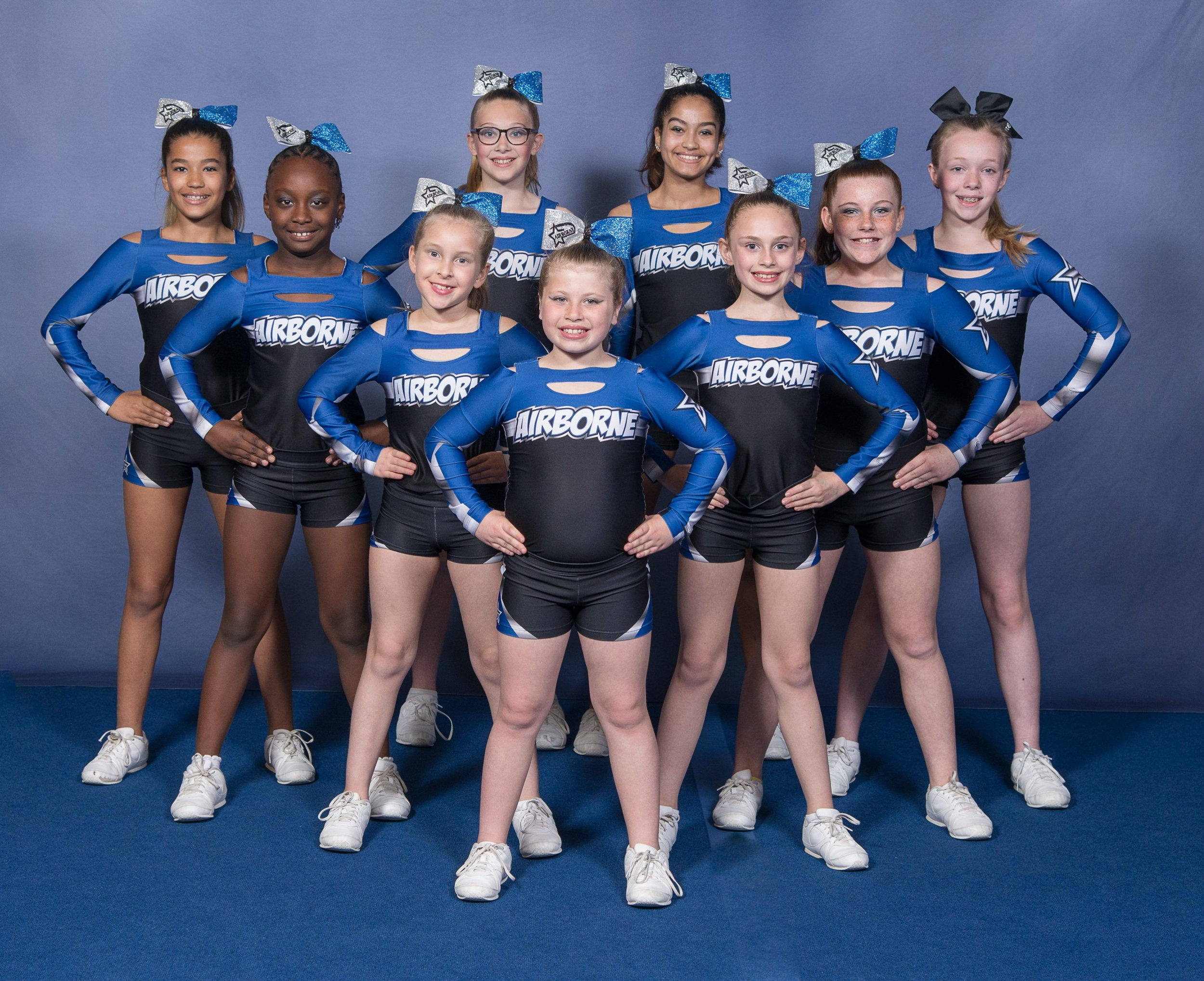 cheer team picture2019.jpg