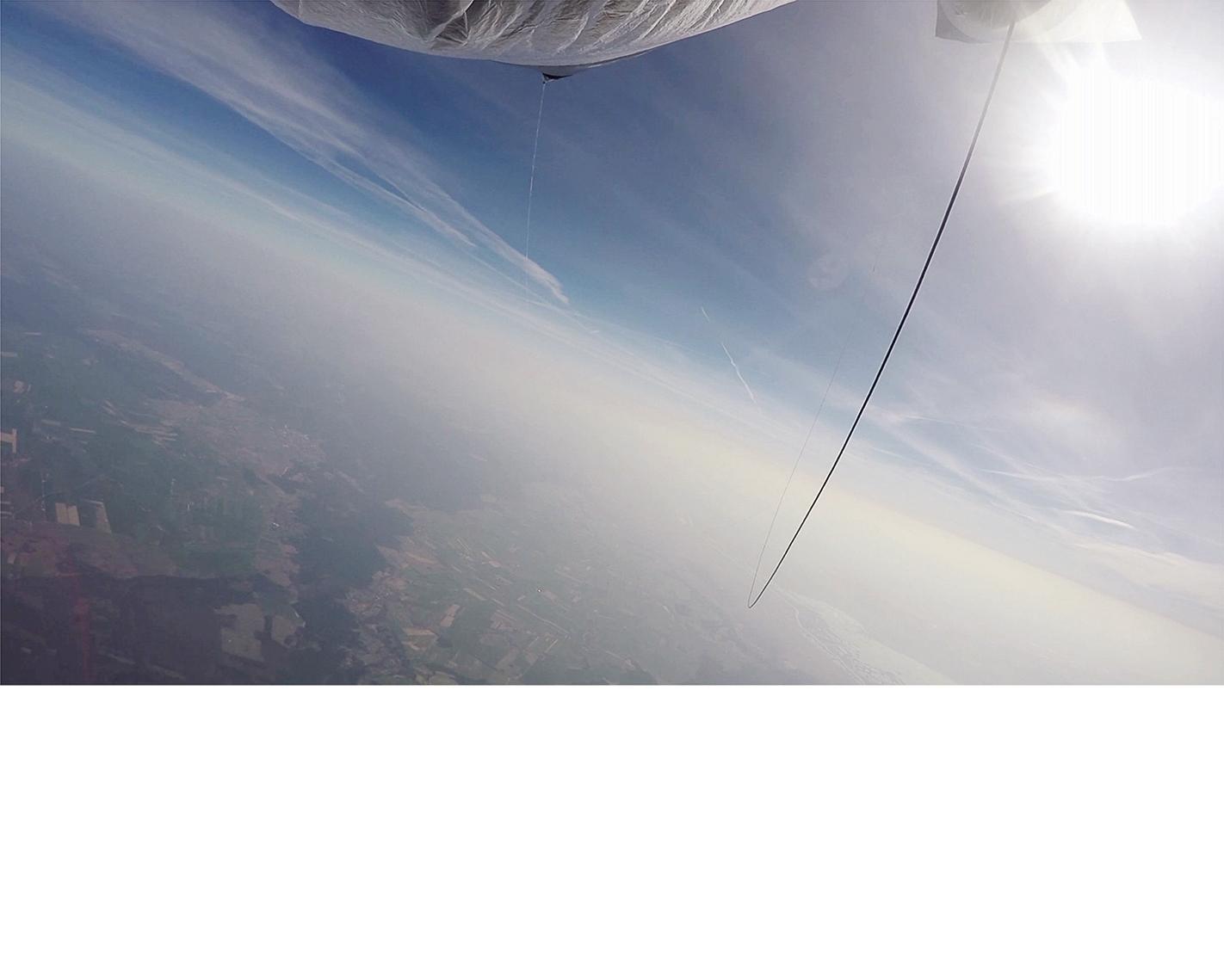 Tomas-Saraceno---Aerocene-V2-1500-V2.jpg